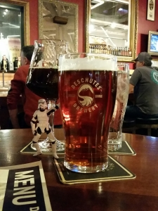 Deschutes Tap House